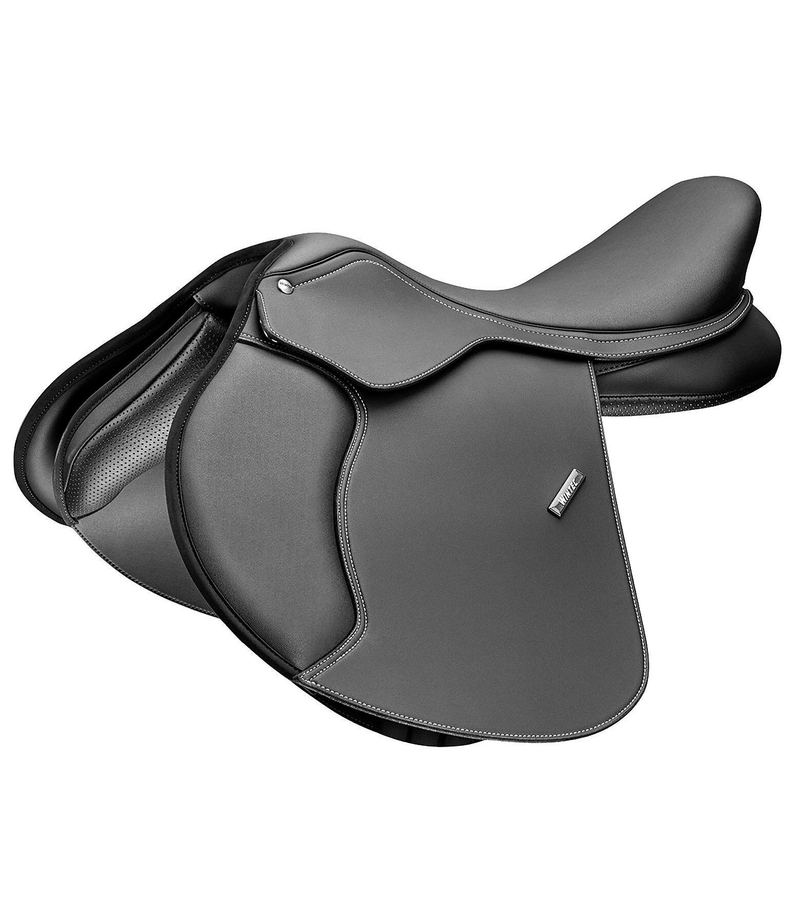 Selle d'obstacle  500
