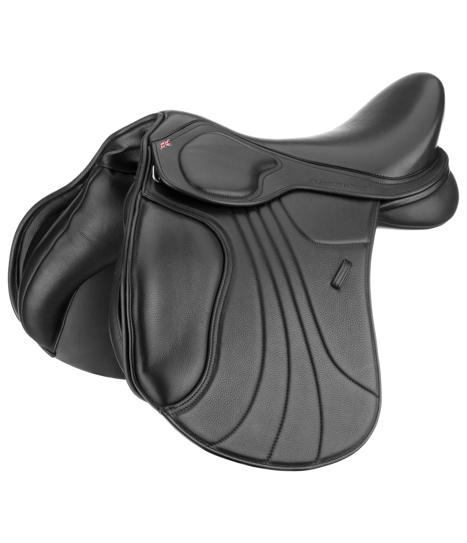 Selle mixte  Soft Seat