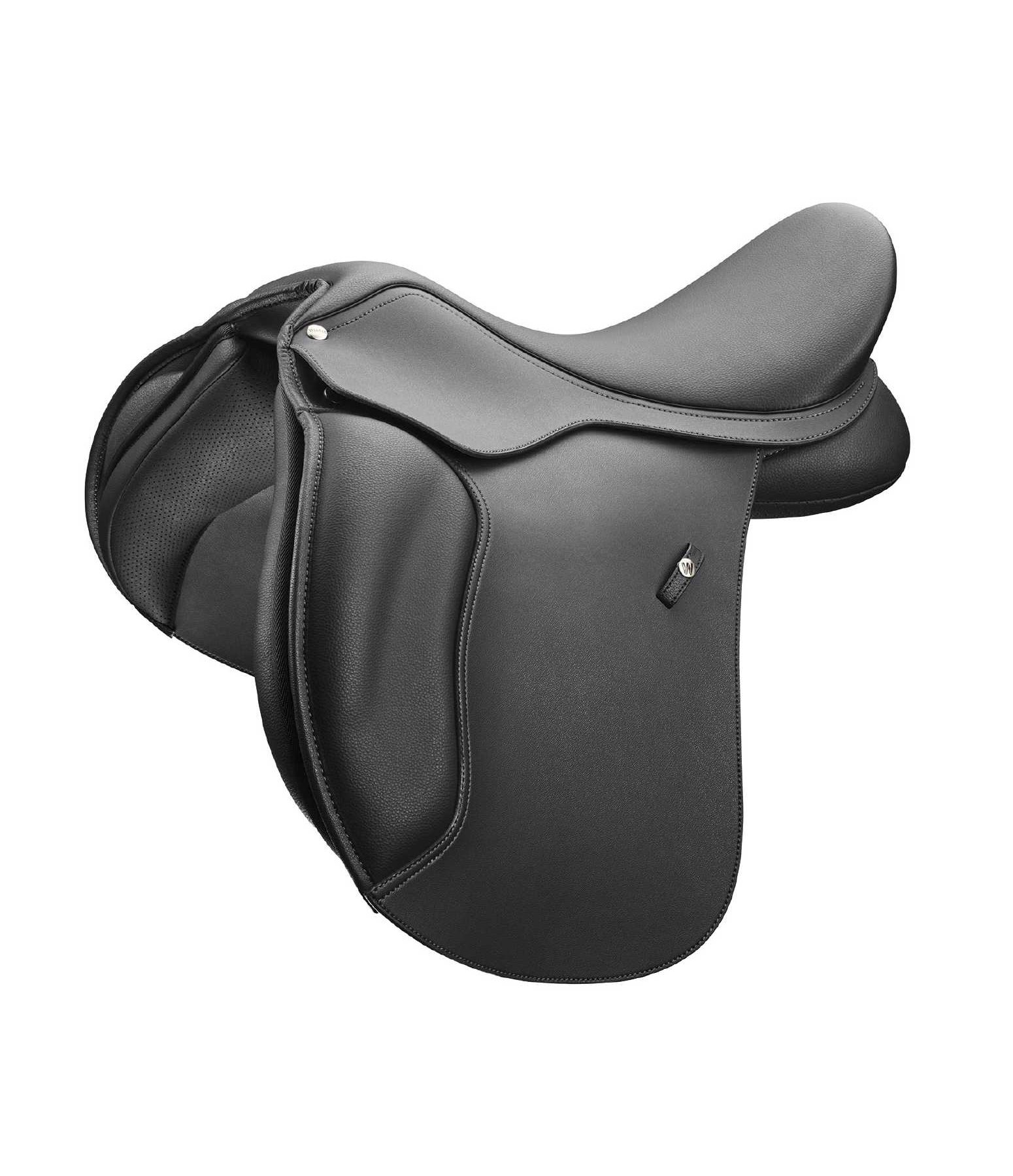 Selle mixte  500 Wide HART