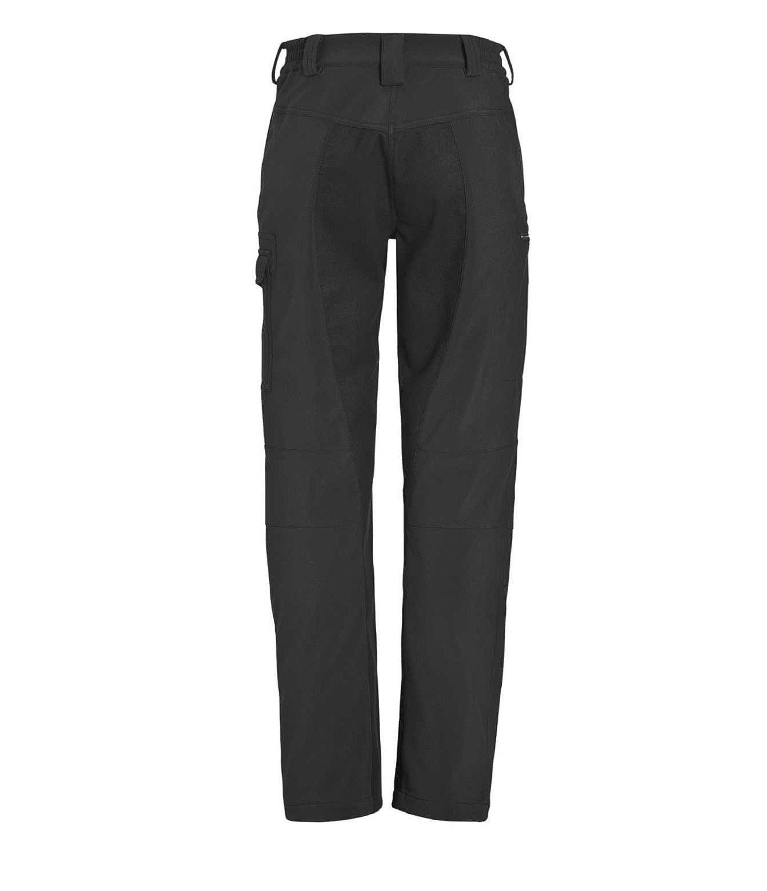 pantalon de randonn e maple version hiver culottes d 39 quitation d 39 hiver kramer equitation. Black Bedroom Furniture Sets. Home Design Ideas