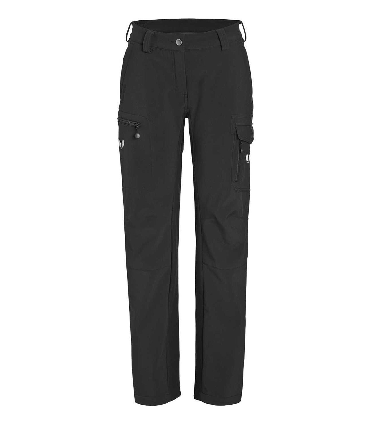 pantalon de randonn e maple version hiver mode randonn e kramer equitation. Black Bedroom Furniture Sets. Home Design Ideas