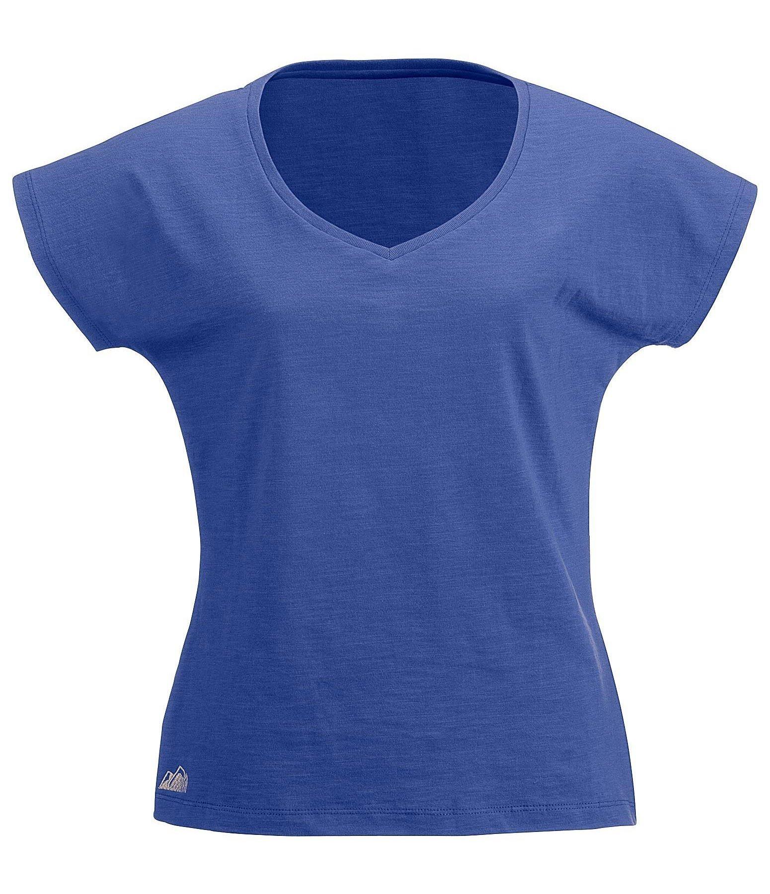 lot de t shirts lilly hauts et chemises pour femme. Black Bedroom Furniture Sets. Home Design Ideas