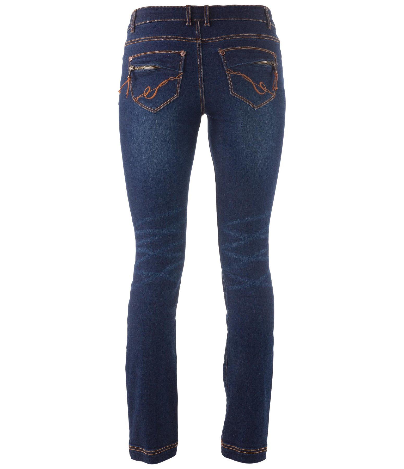 jeans shady amy jeans pour femme kramer equitation. Black Bedroom Furniture Sets. Home Design Ideas