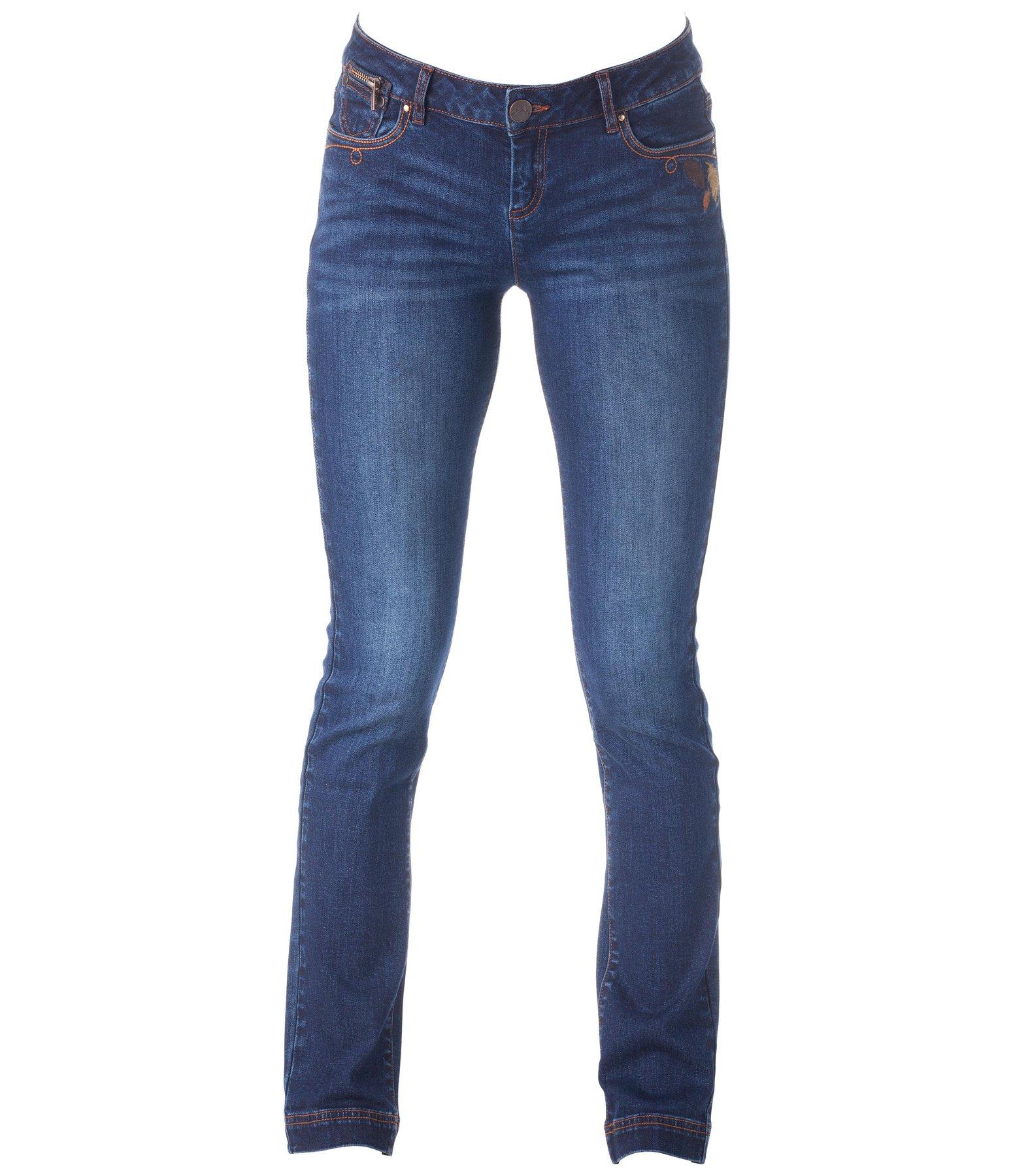 jeans gentle amy jeans pour femme kramer equitation. Black Bedroom Furniture Sets. Home Design Ideas