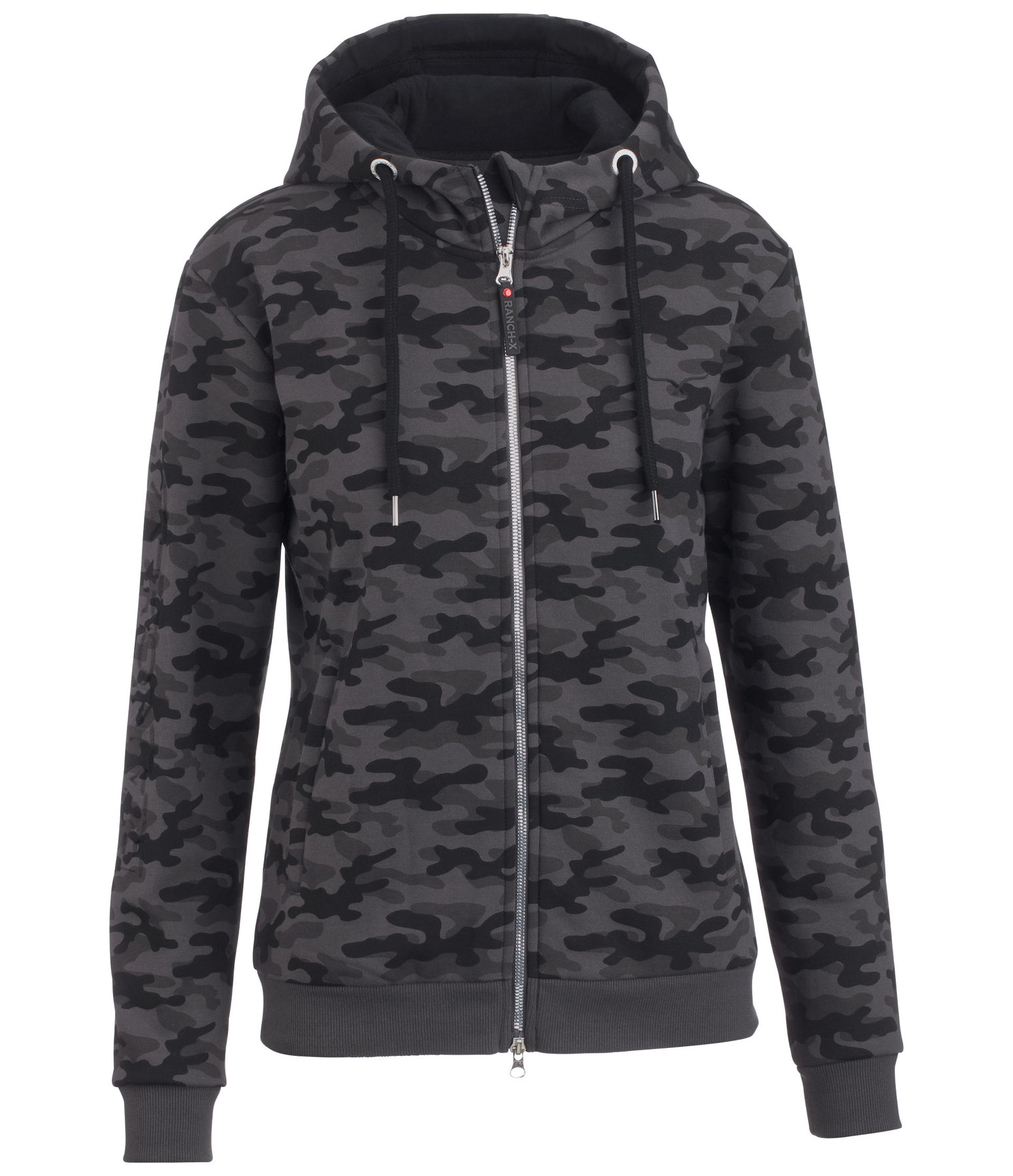 Veste sweat  Mason