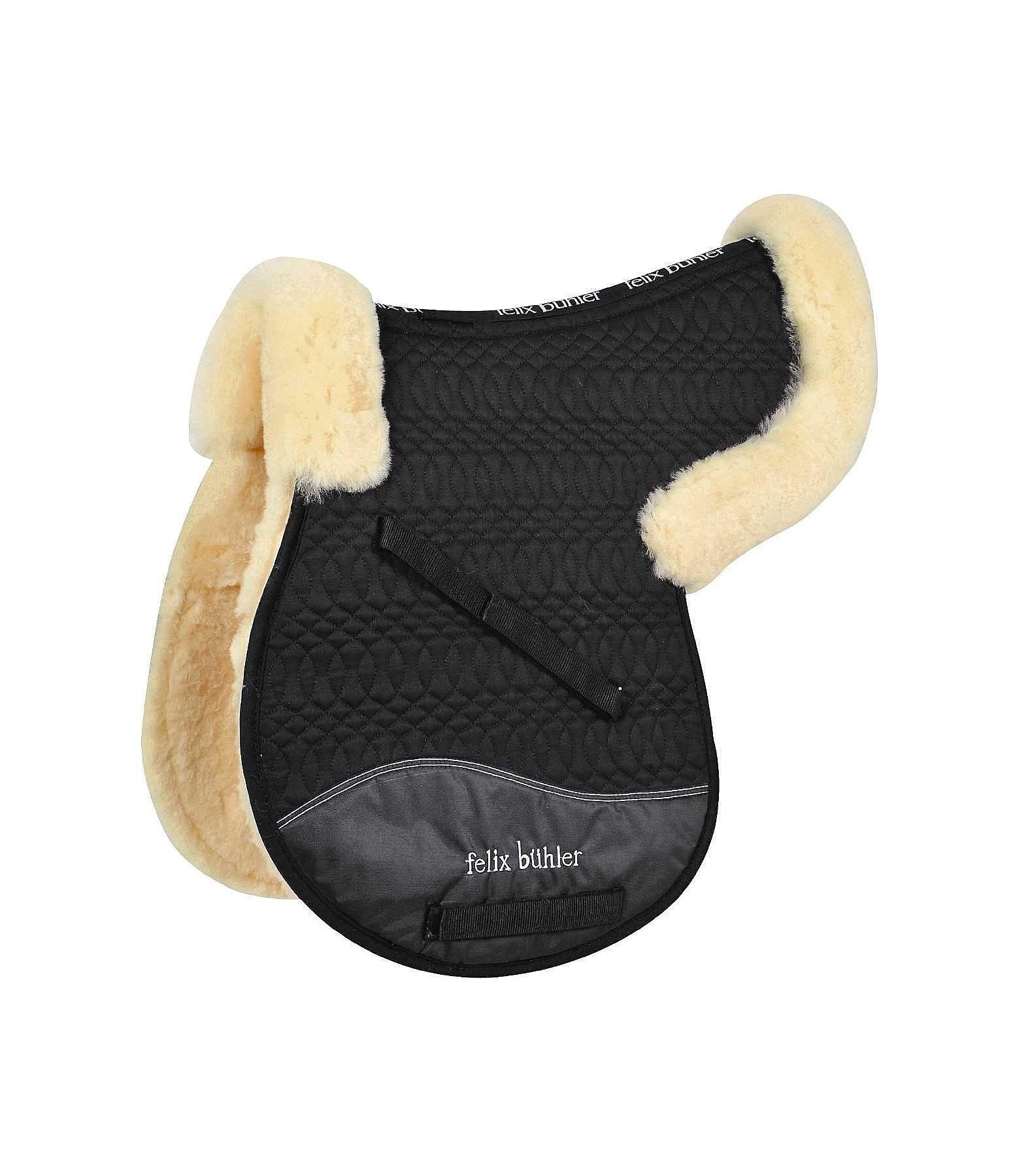 Felix b hler tapis de selle en peau d agneau r f rence 210472 for Tapis en peau d agneau ikea