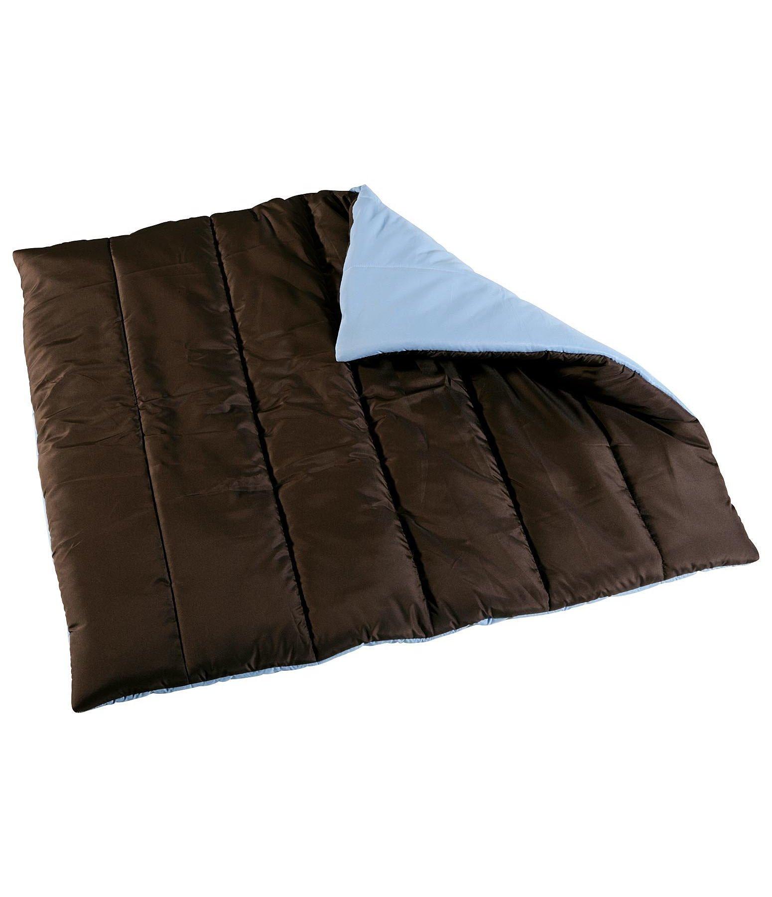 Couverture pour chiens soft lits coussins kramer - Couverture pour petit chien ...