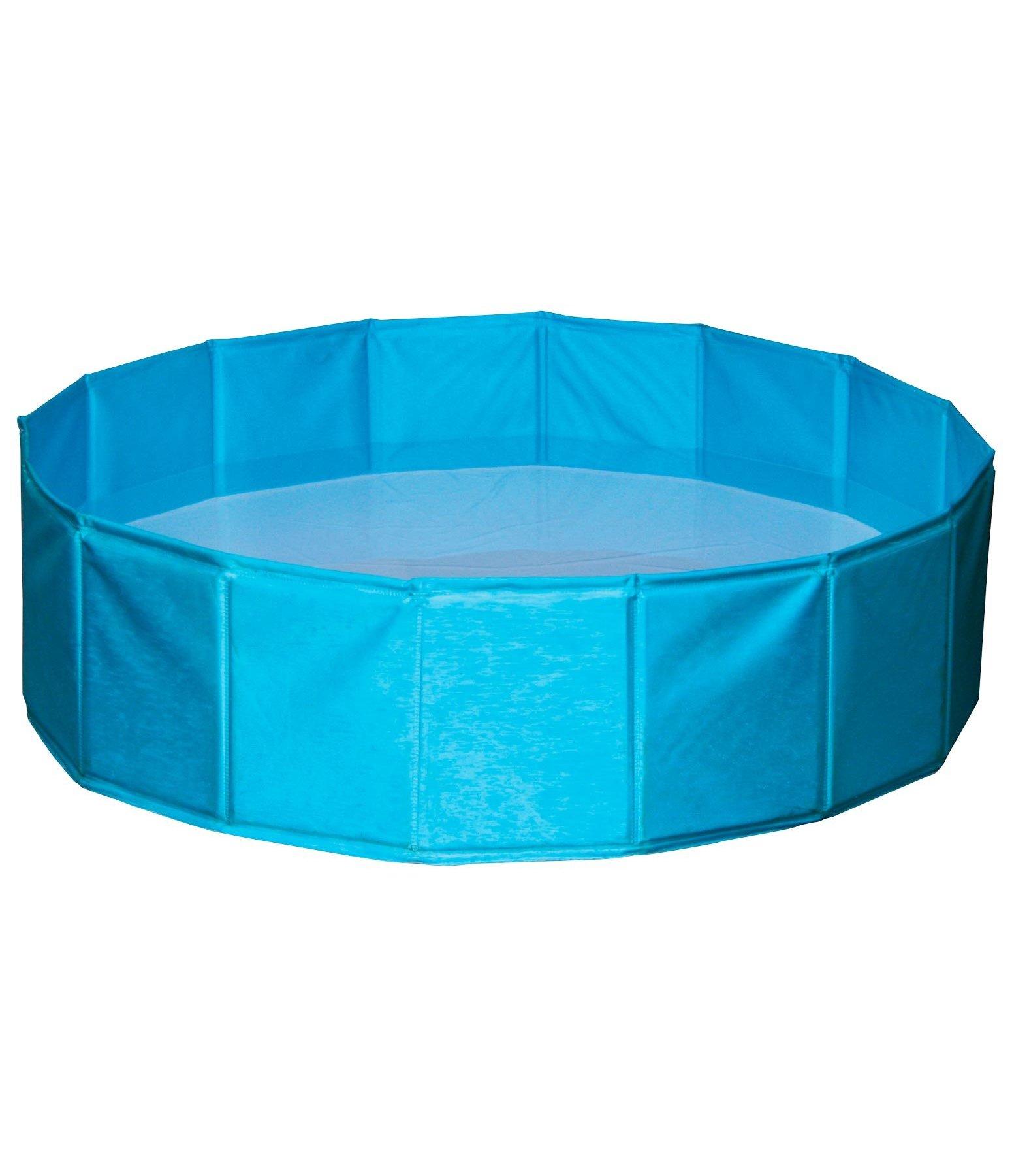 Beau piscine a balle pour chien piscine for Piscine a balle jouet club