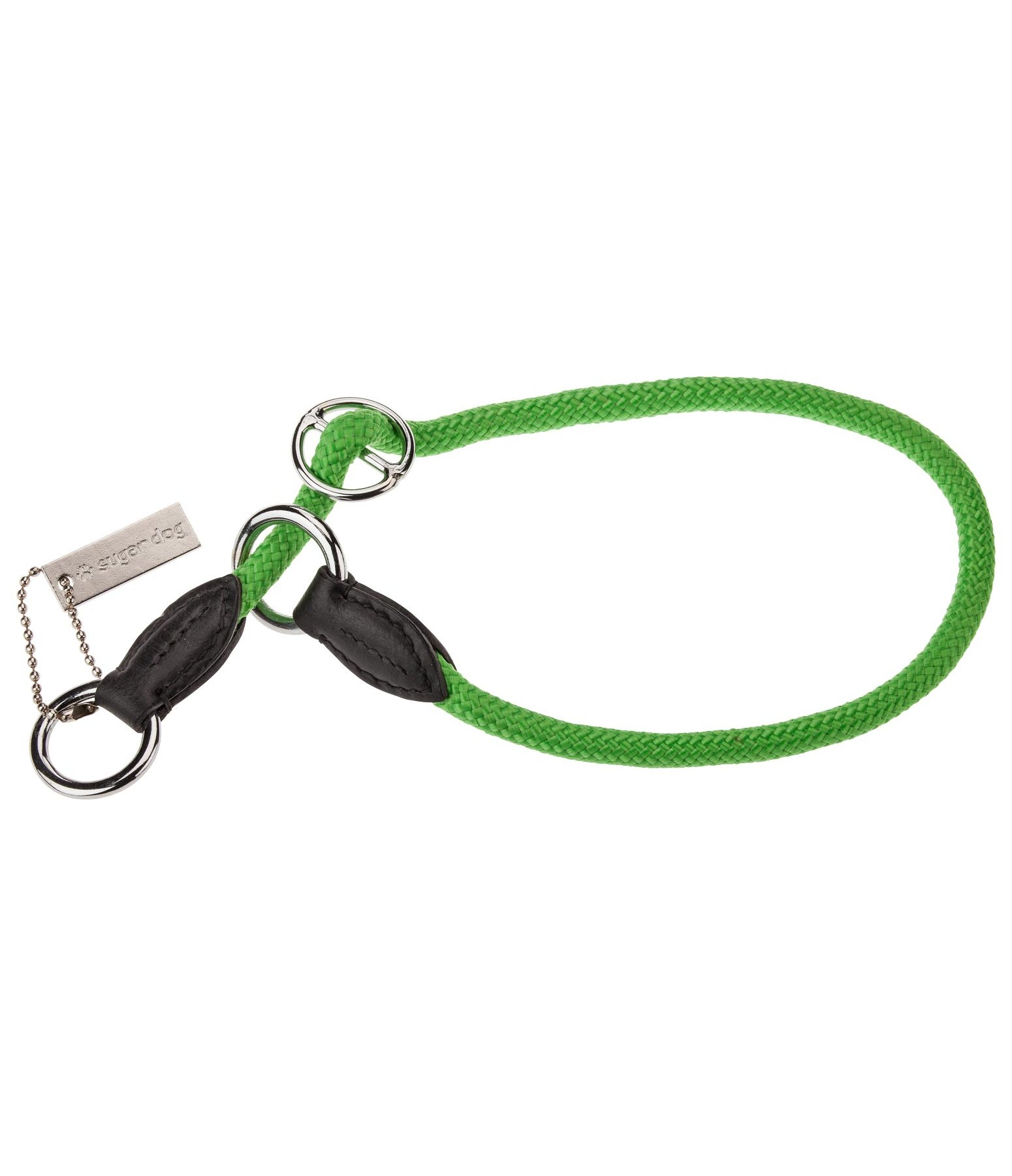 Collier rond pour chien  Fridolin