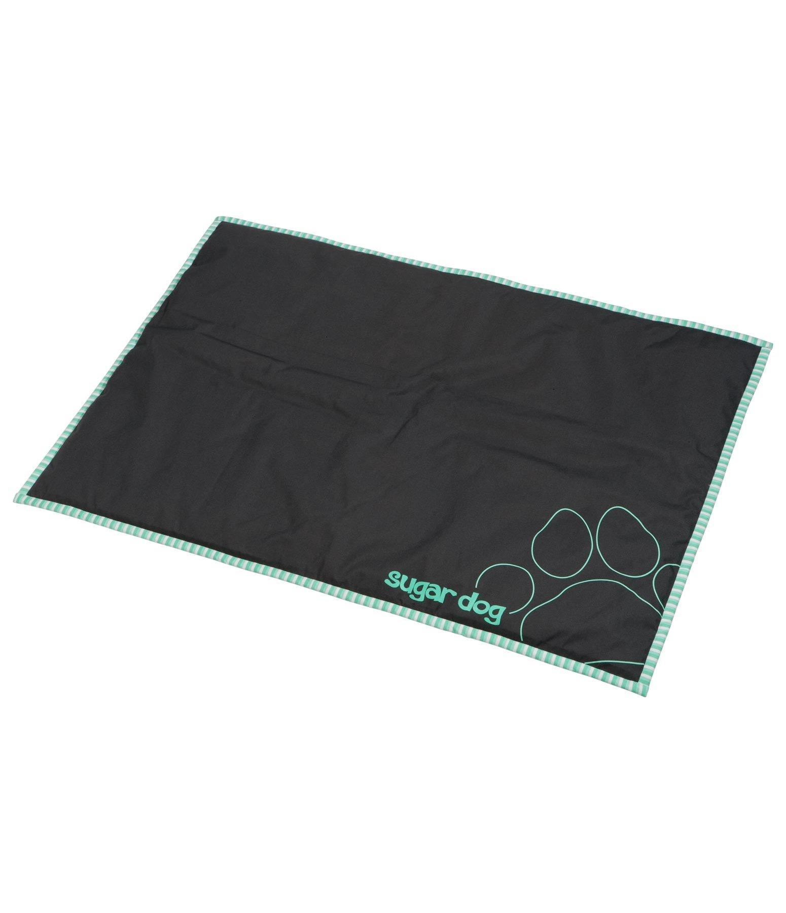 tapis de sol pour chiens carlos voyager avec son chien kramer equitation. Black Bedroom Furniture Sets. Home Design Ideas