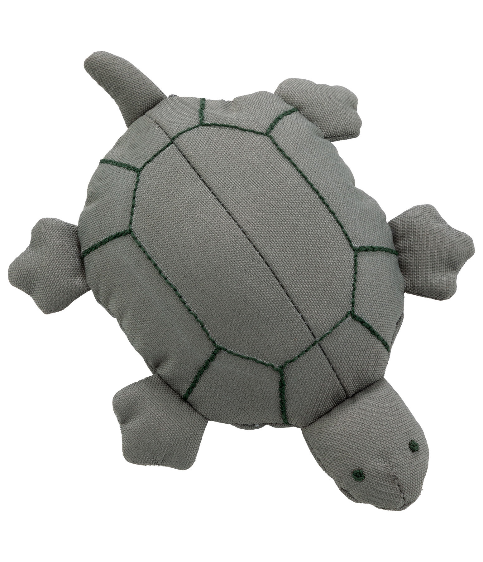 Jouet aquatique tortue  Green Sea Turtle