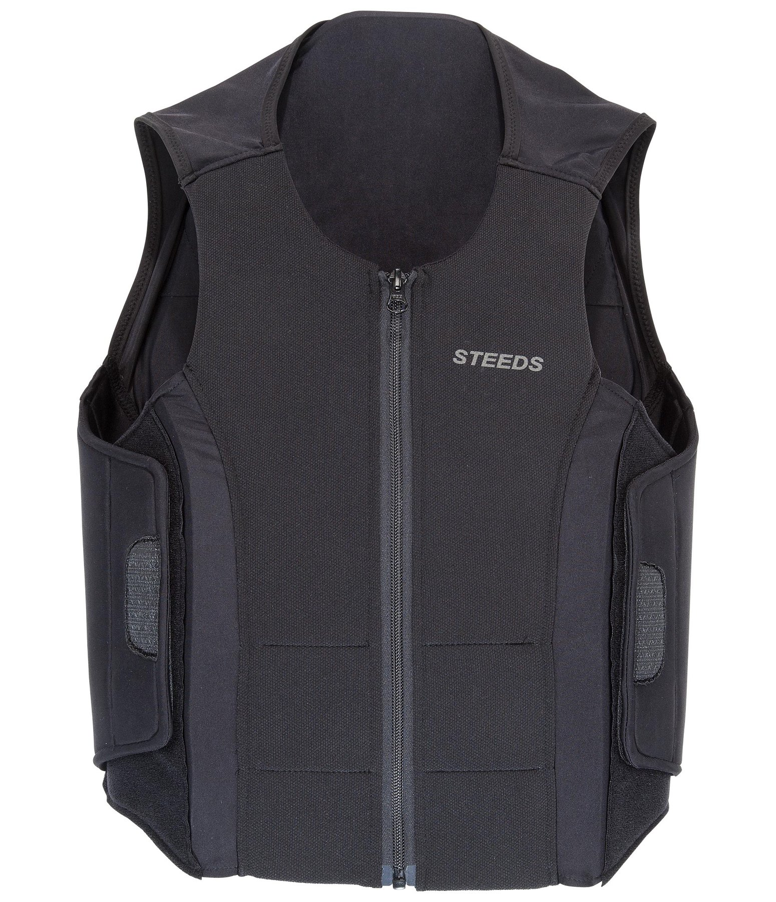 reasonably priced great prices pretty nice Gilet protège-dos XT