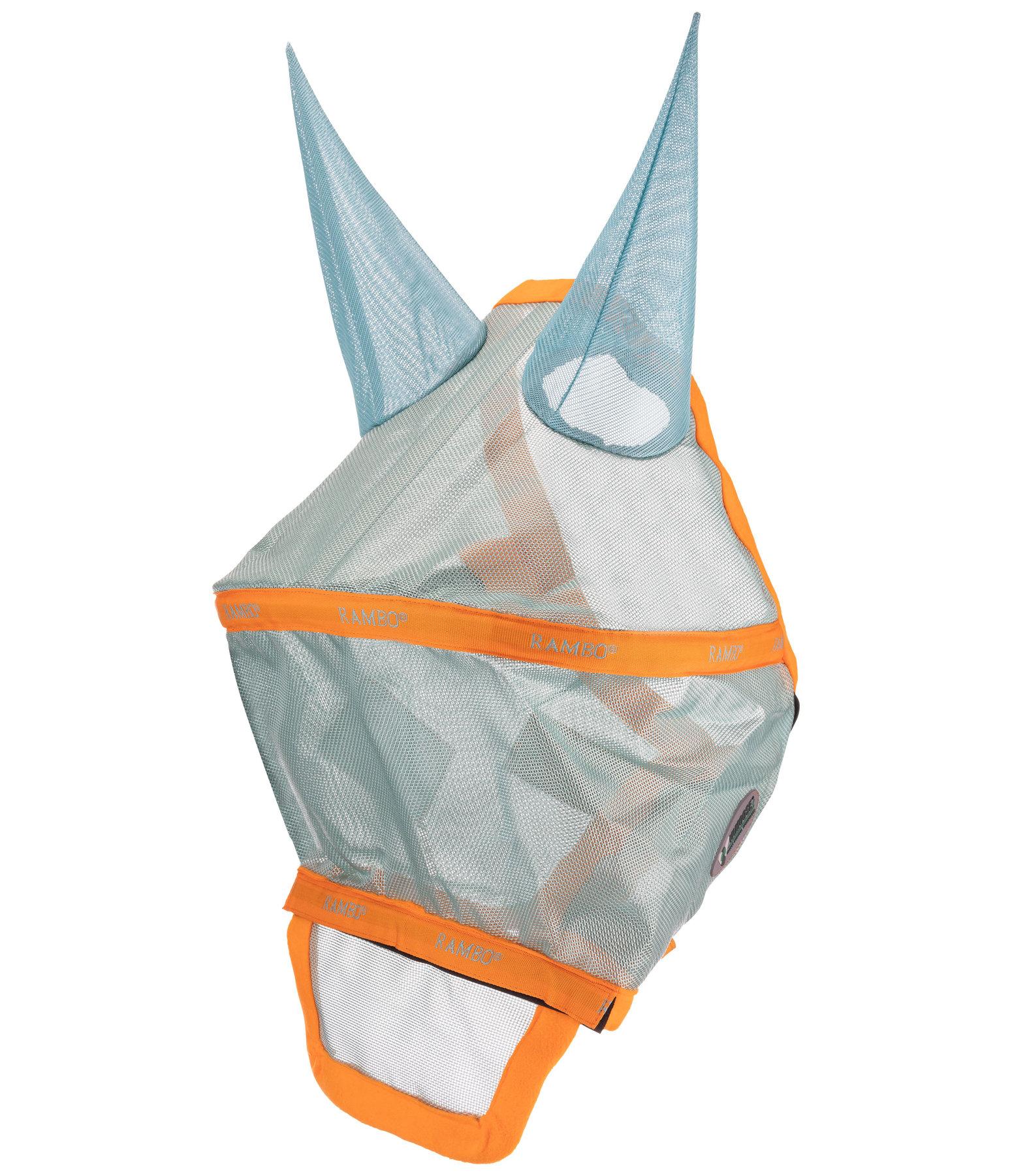 eb5627fa4fff03 Masque anti-mouches RAMBO Plus Vamoose