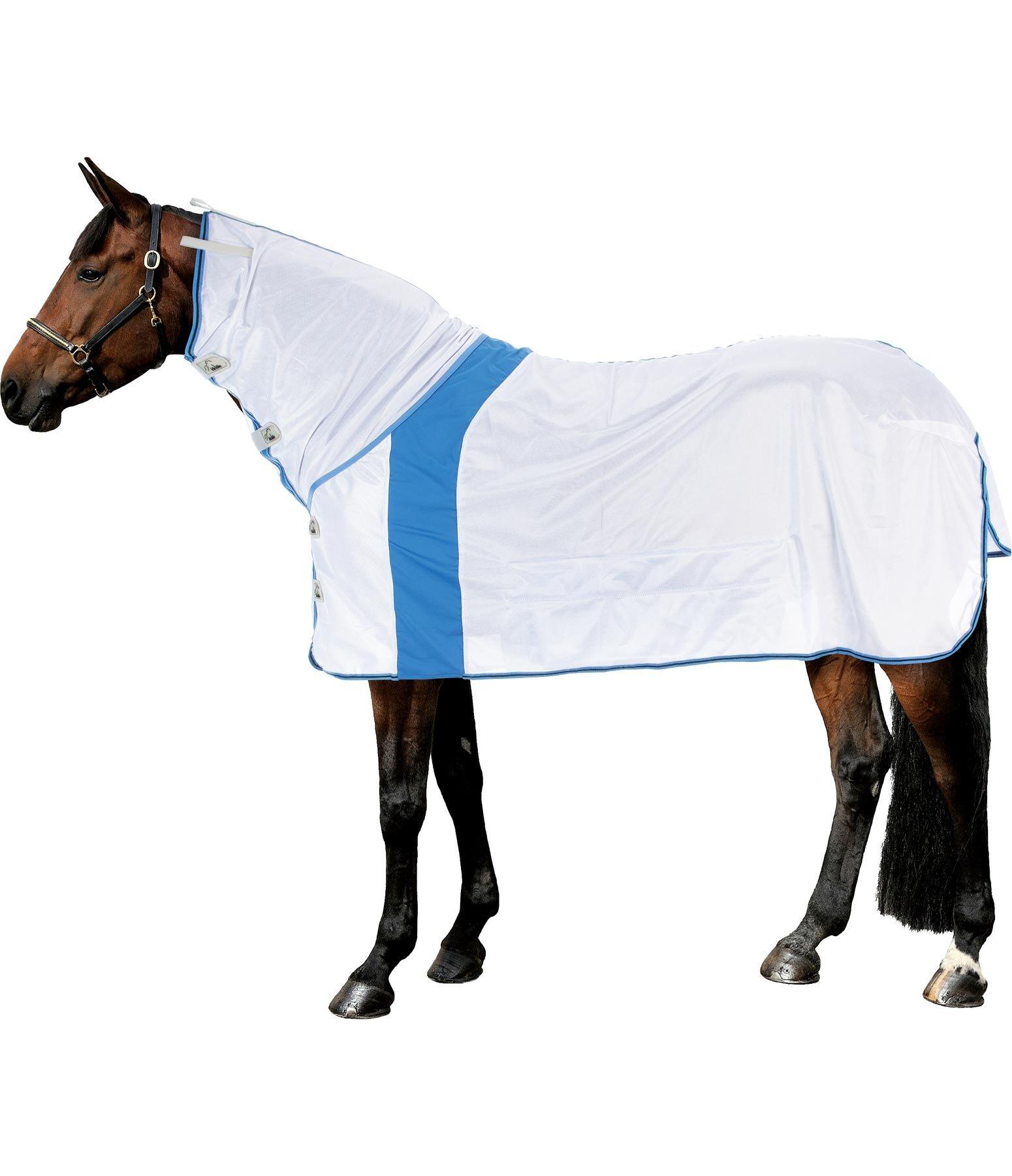 chemise anti mouches avec rabat ventral zip anti mouches. Black Bedroom Furniture Sets. Home Design Ideas