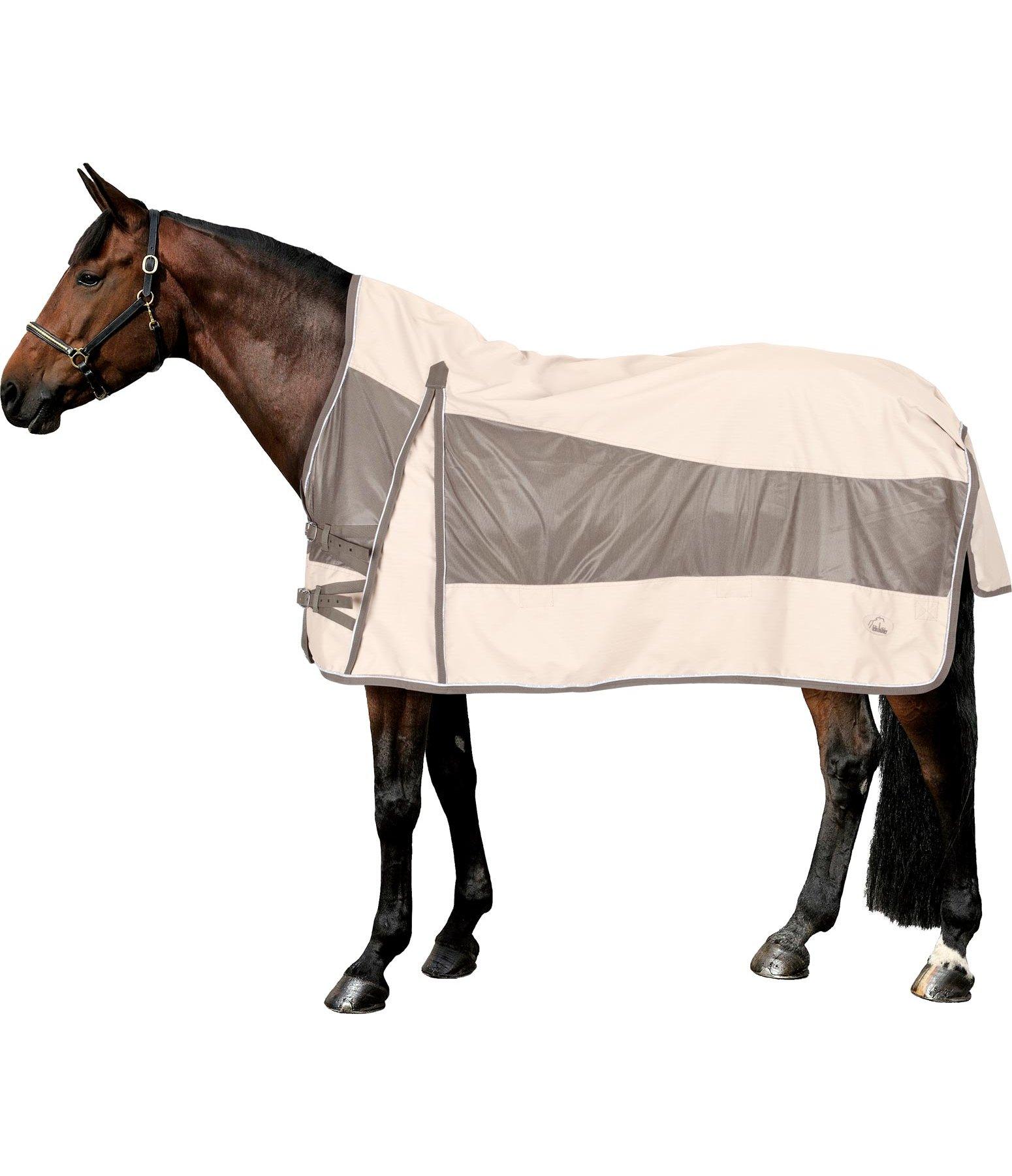 chemise d'extérieur anti-mouches highneck rainfly - anti-mouches