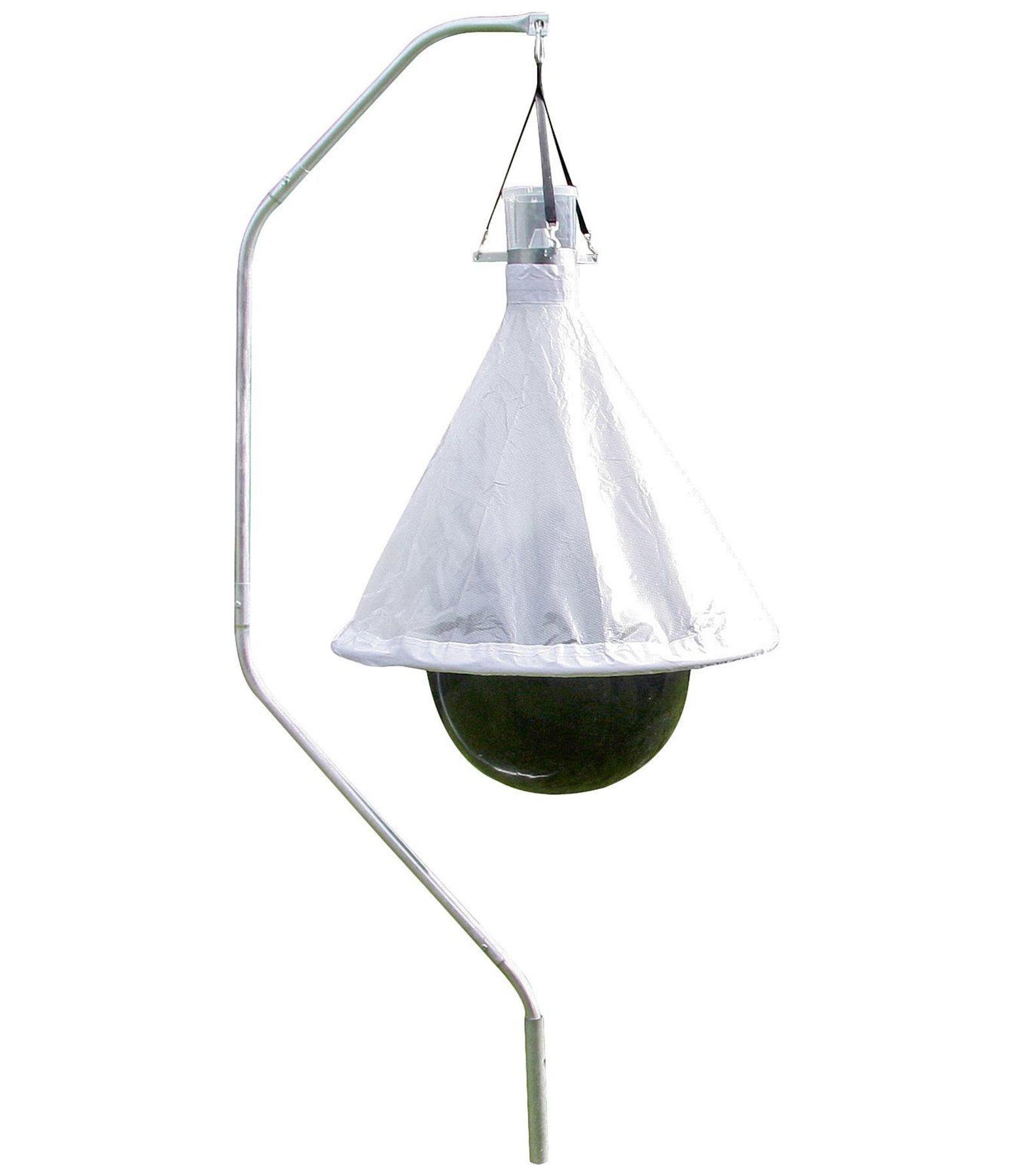 pi ge pour taons taon x protections anti mouches pour l 39 curie kramer equitation. Black Bedroom Furniture Sets. Home Design Ideas