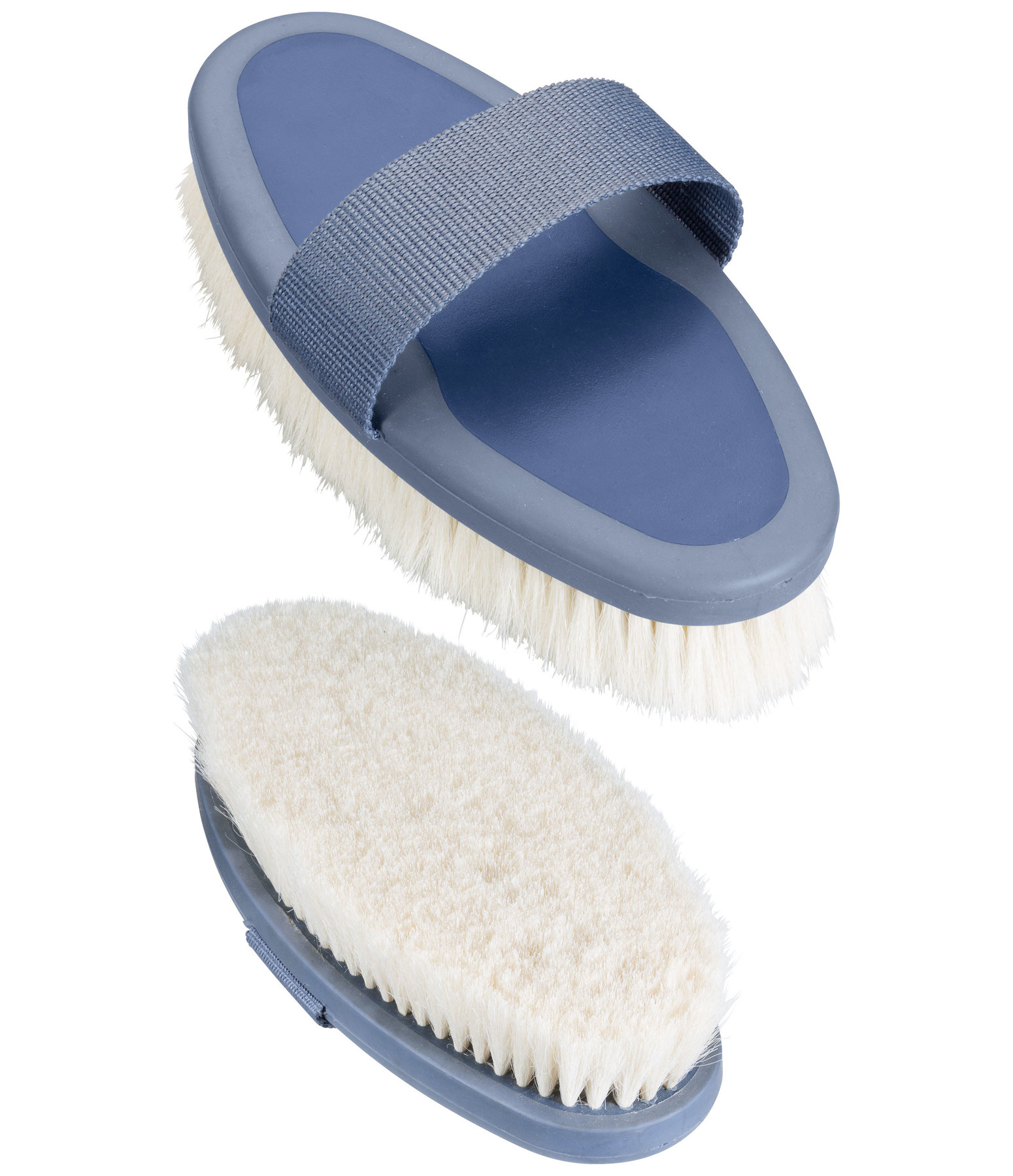 Brosse extra-douce  Soft