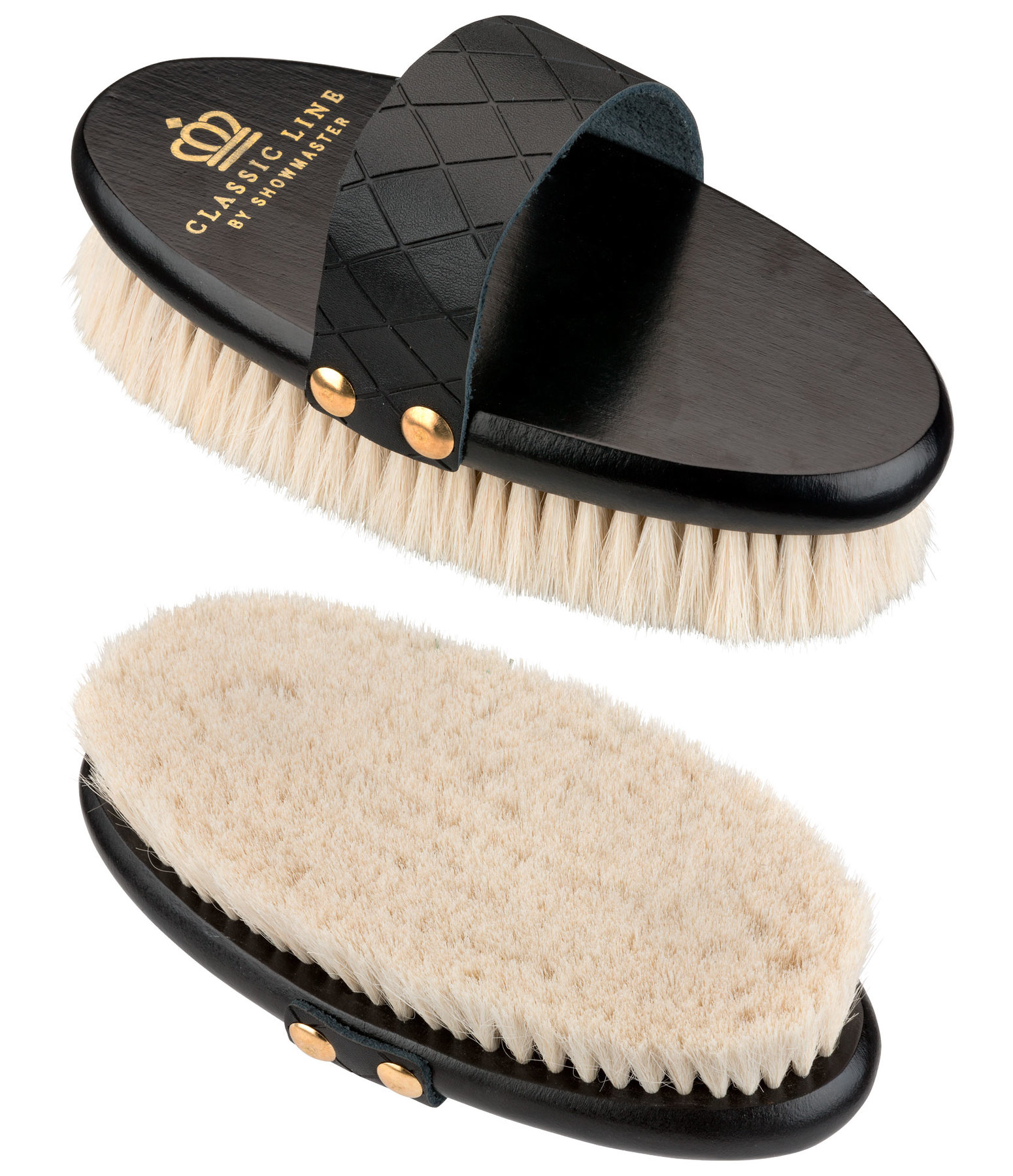 Brosse ultra-douce Classic Line by SHOWMASTER