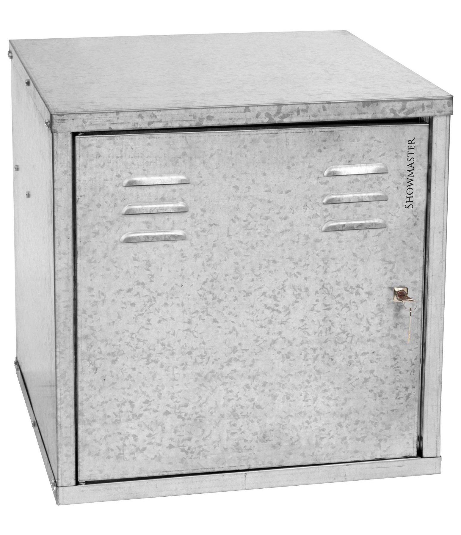r hausse d 39 armoire rangements supports kramer equitation. Black Bedroom Furniture Sets. Home Design Ideas