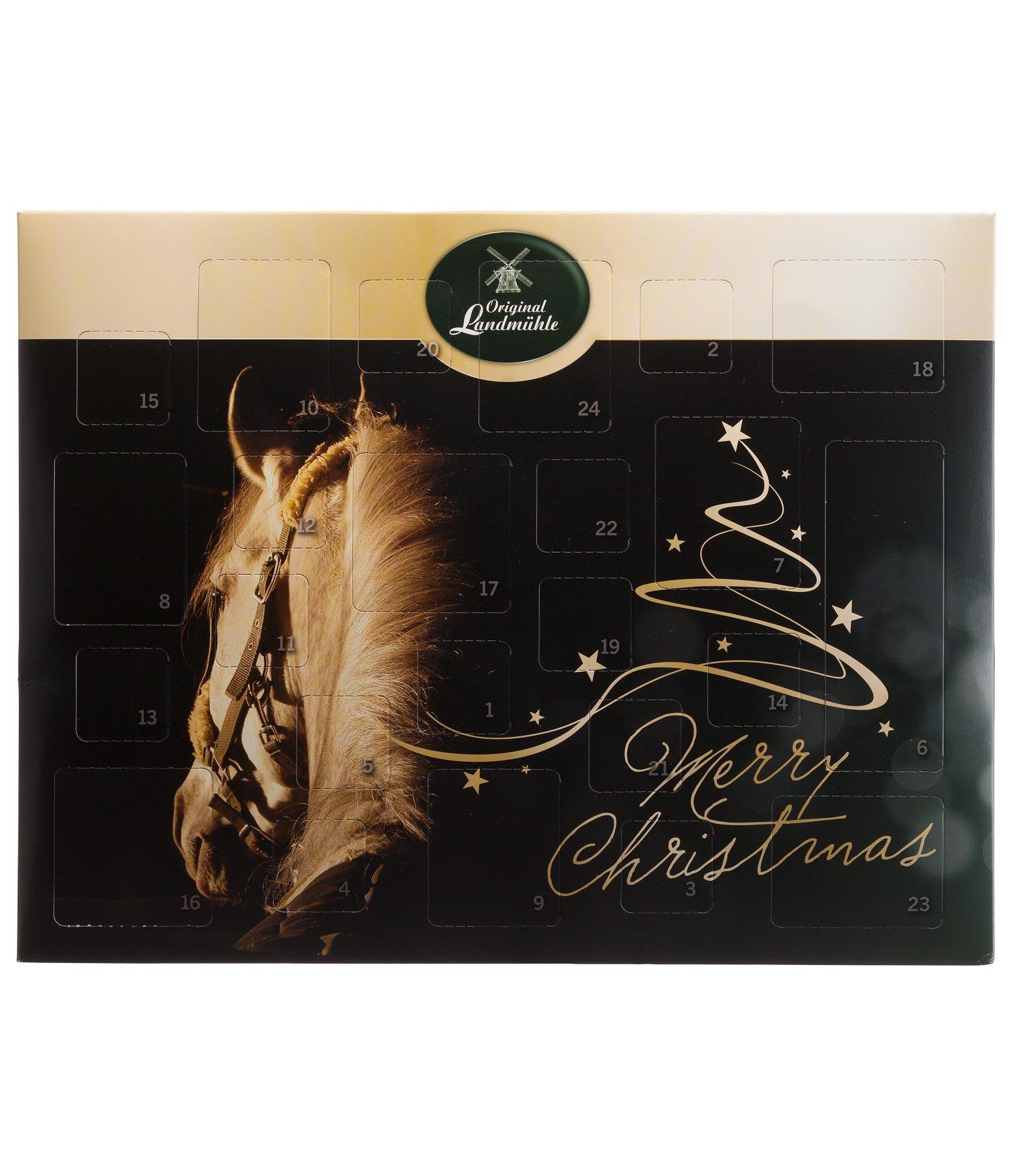 calendrier de l 39 avent bonbons merry christmas calendrier de l 39 avent noel kramer equitation. Black Bedroom Furniture Sets. Home Design Ideas