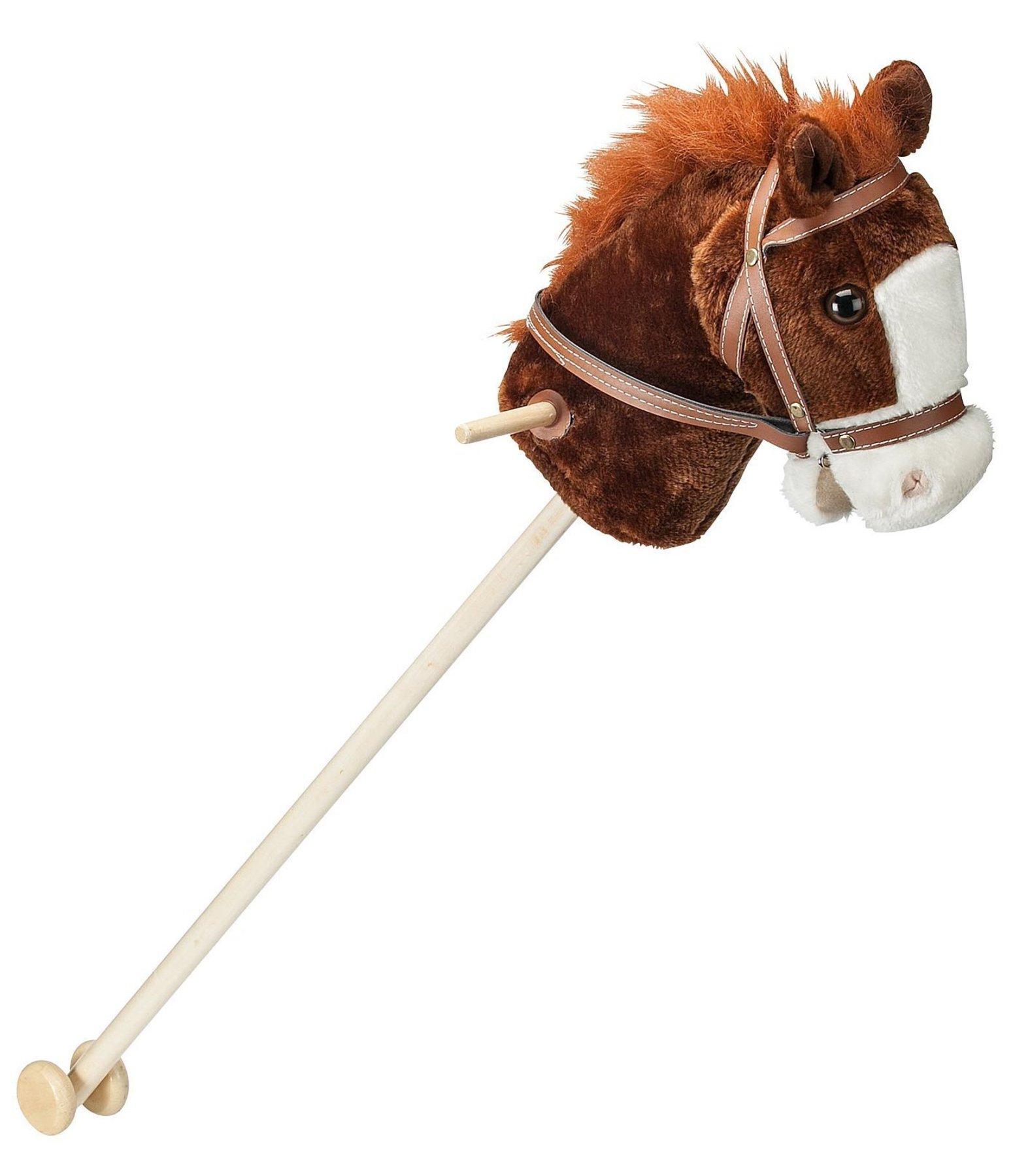 cheval b ton merlin jouets kramer equitation. Black Bedroom Furniture Sets. Home Design Ideas