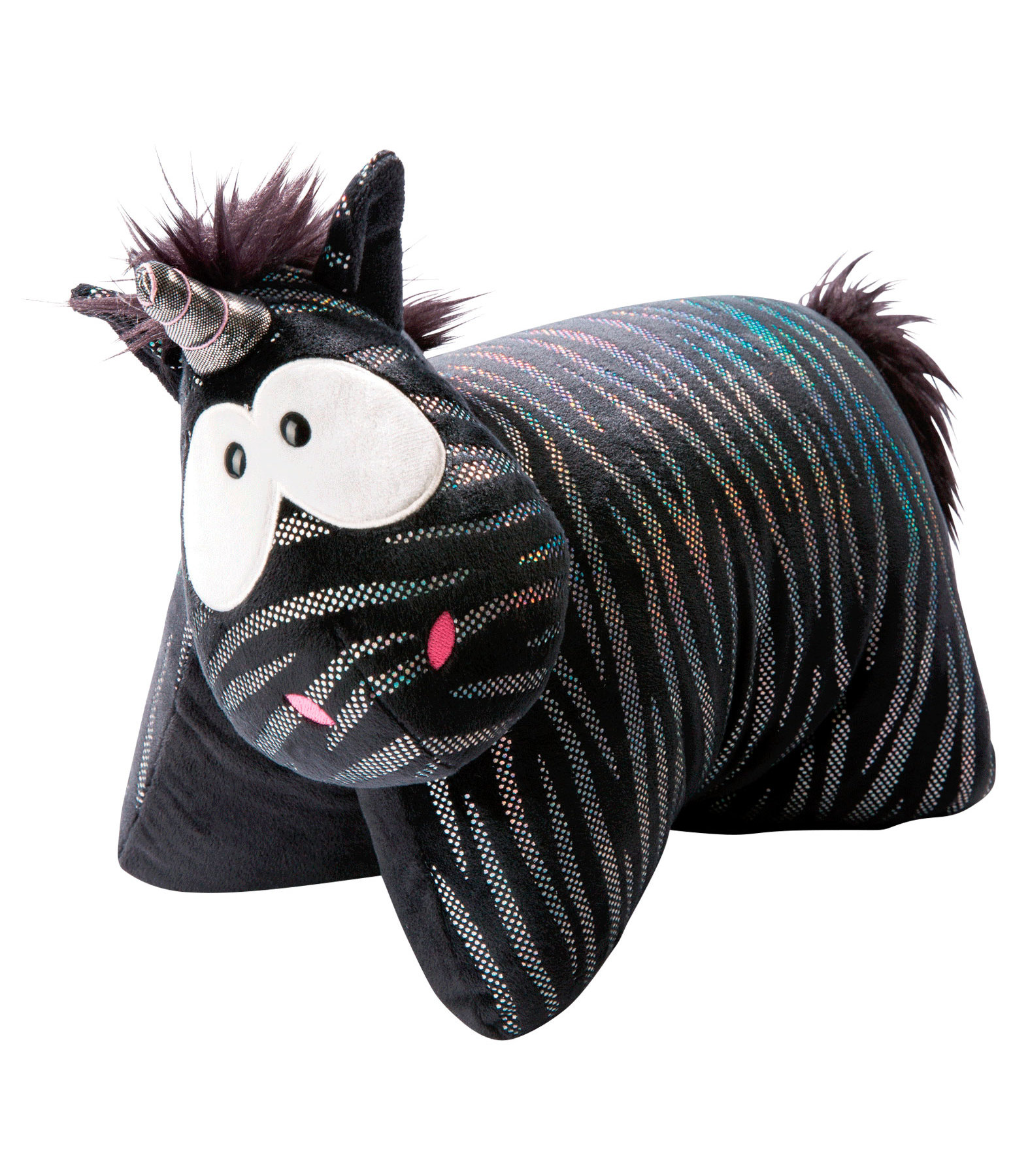 Coussin-peluche  Starlight Mystery