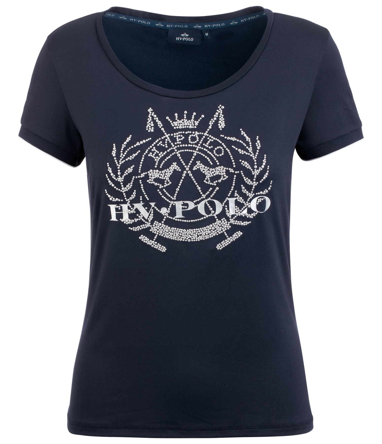 T-shirt fonctionnel  Favouritas Stud