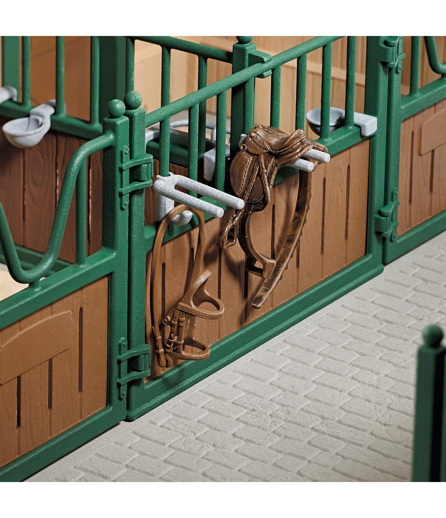 centre questre schleich kramer equitation. Black Bedroom Furniture Sets. Home Design Ideas