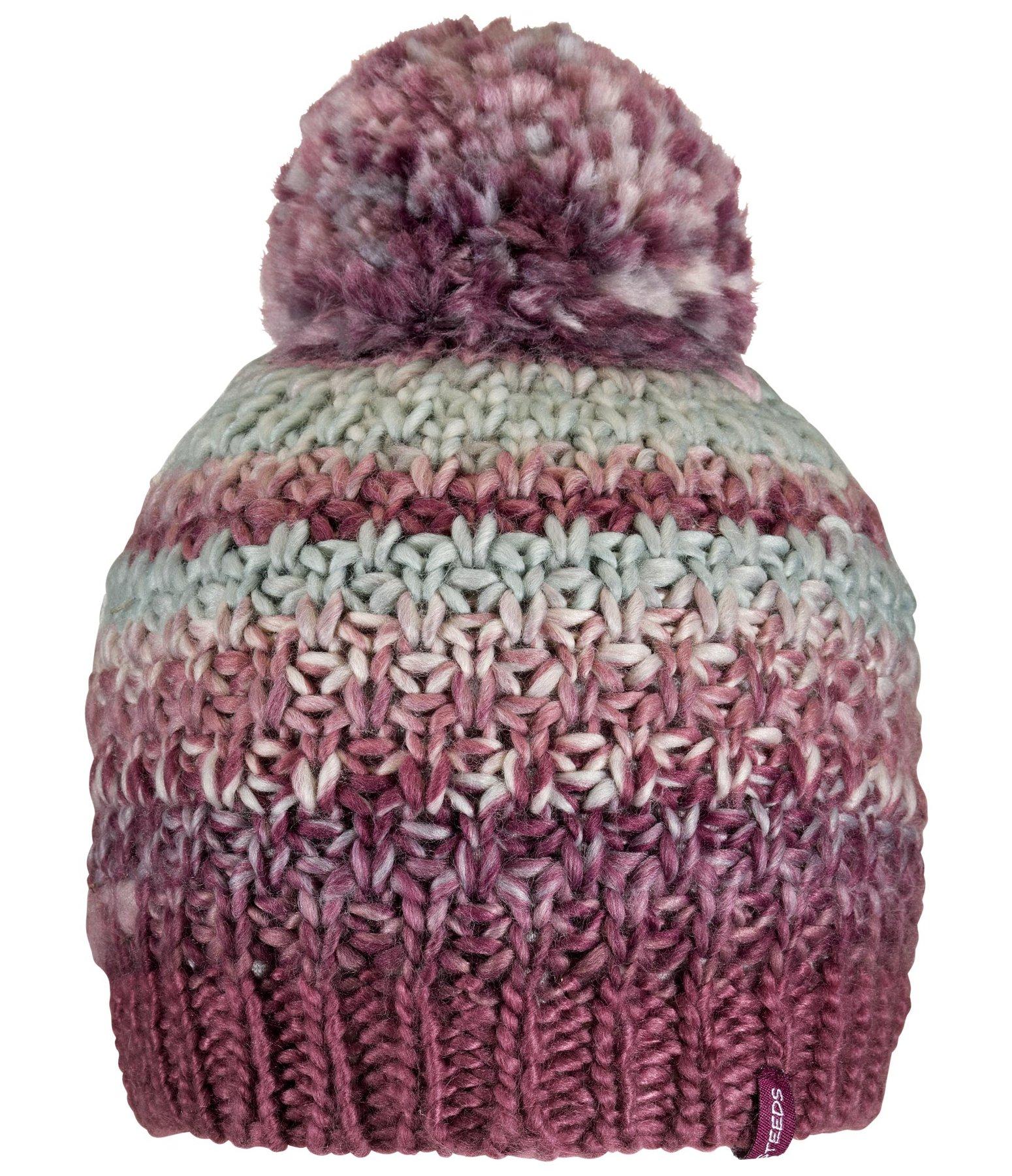 STEEDS Bonnet tricot enfants Zola , 680542,,CS