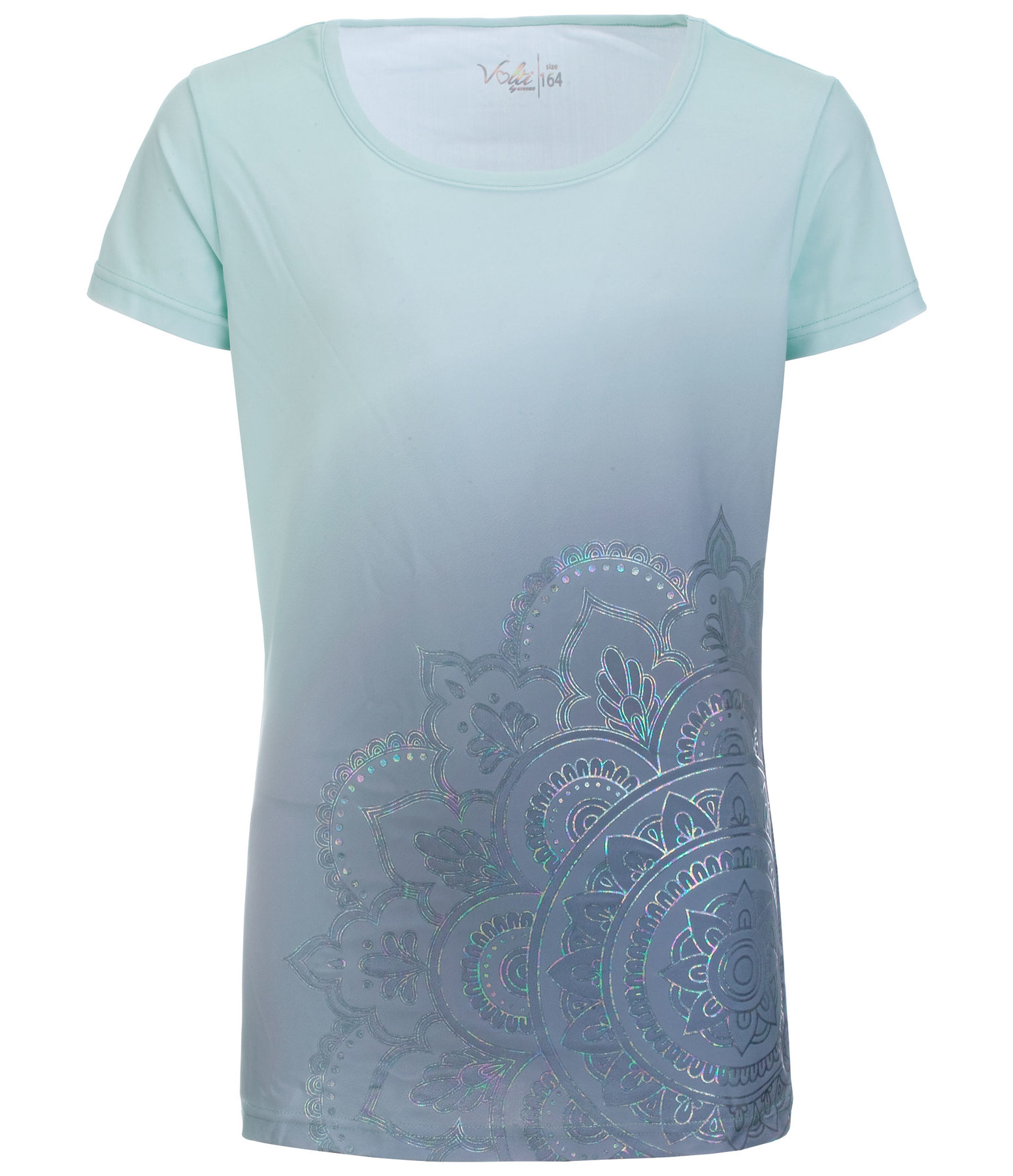 T-shirt fonctionnel  Boho