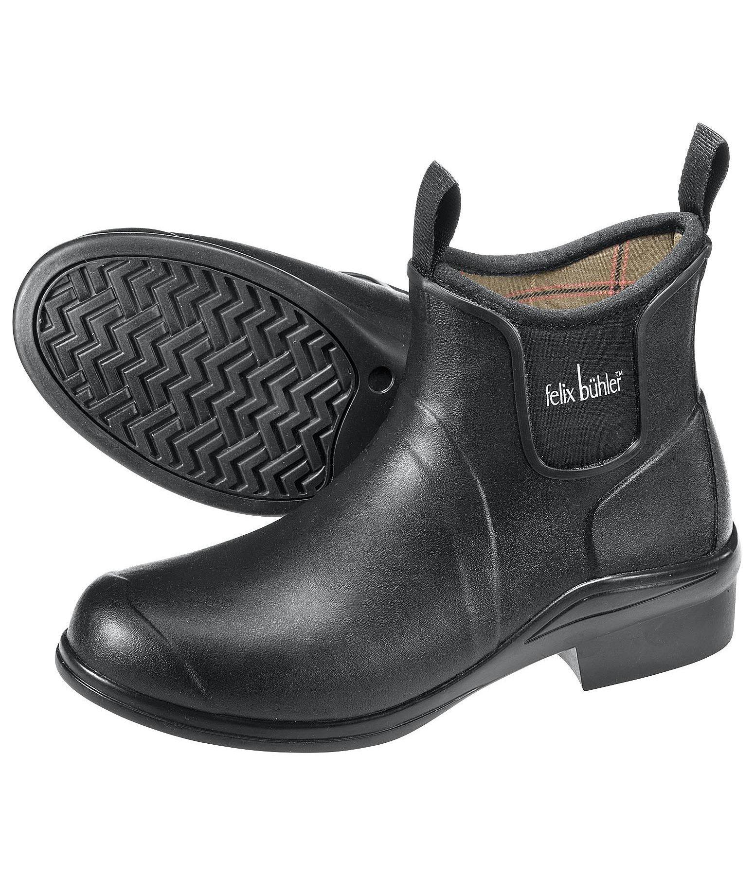 Chaussures d'écurie Field d'écurie Worker Chaussures qUVMSzp