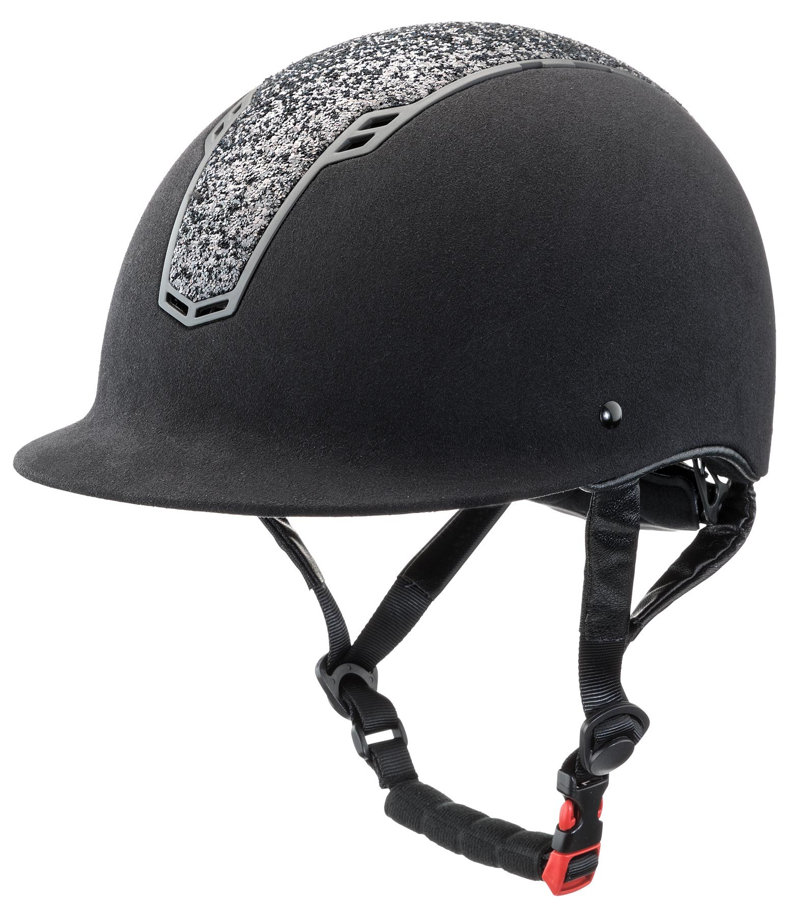 Casque d'équitation  X-Cellence Diamond