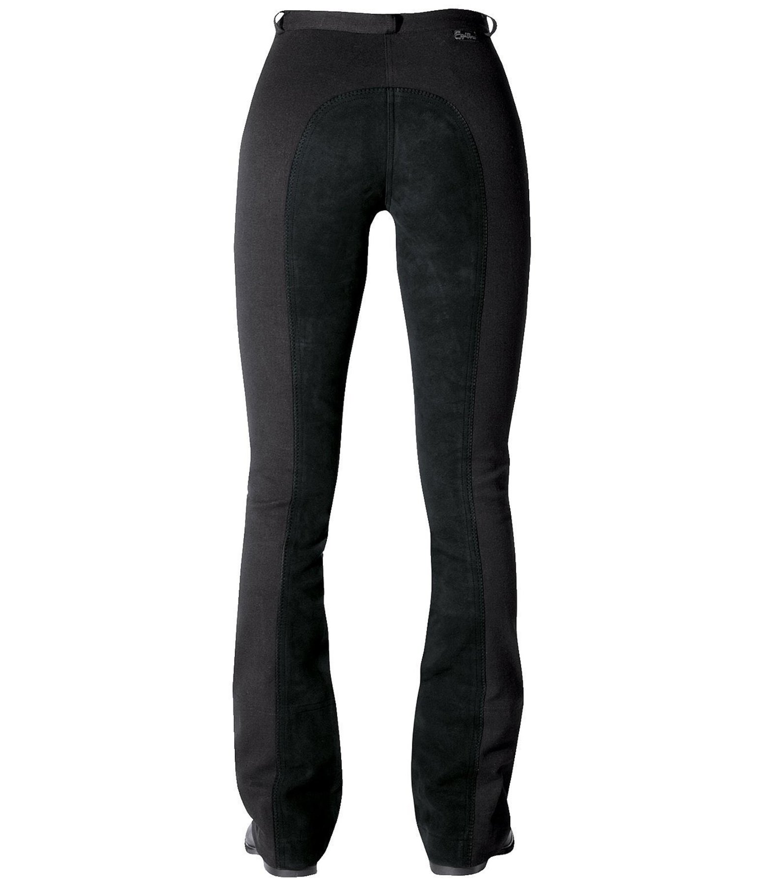 Pantalon d'équitation jodhpur  Super-Stretch