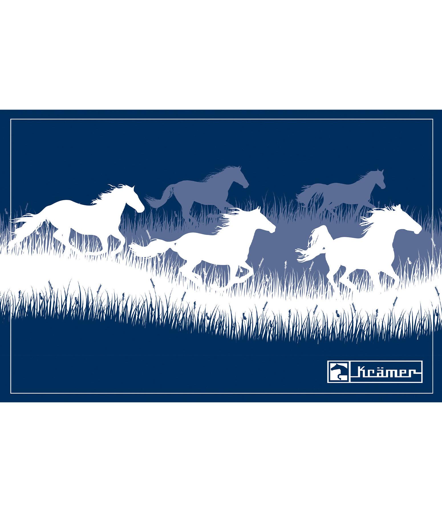 Bon d 39 achat bons d 39 achat envoyer par la poste - Achat internet belgique ...
