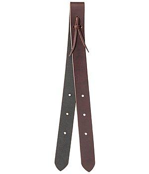 accessoires selles western cheval kramer equitation. Black Bedroom Furniture Sets. Home Design Ideas