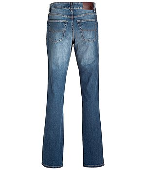 M181722 COLORADO Worn Stan Jeans Medium L34 xzXznUPq4