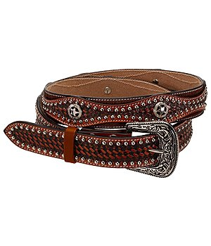 STONEDEEK Ceinture  Fashion - 182185-80-HA