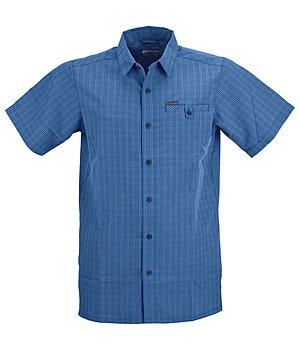 Columbia Chemise homme  Declination Trail - 182569