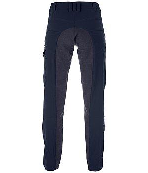 TWIN OAKS Pantalon de randonnée Winter Premium - 182909 a60a55b427a6