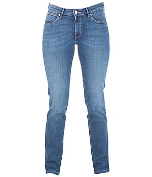 Wrangler Jeans slim  Authentic Blue - 182990-27