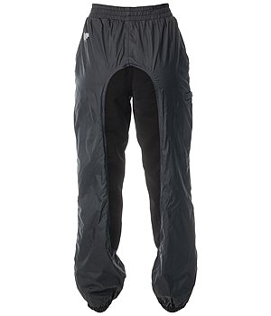 TWIN OAKS Sur-pantalon imperméable - 183087-S-NV