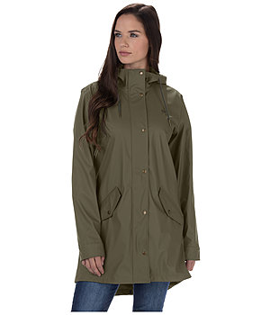 TWIN OAKS Imperméable  Seco - 183093