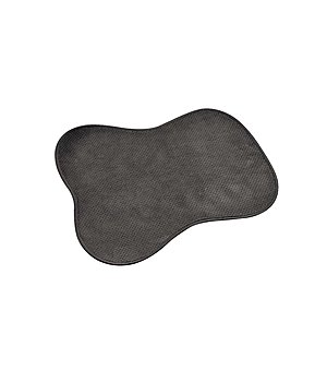 SHOWMASTER Pad antiglisse   Contours - 210699