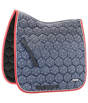 Tapis De Selle Promotions Kramer Equitation