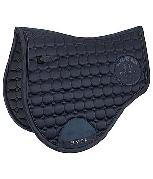 Tapis de selle - Promotions - Kramer Equitation