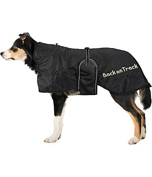 Back on Track Manteau standard pour chiens - 230077-26