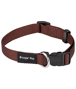 sugar dog Collier pour chiens en nylon  Blake - 230178