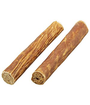 sugar dog Sticks de viande, agneau & riz - 230195