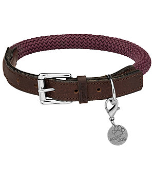 sugar dog Collier pour chiens  Nature Rope - 230778-XL-BY