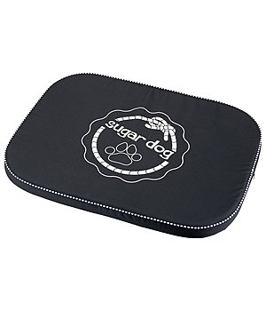 sugar dog Tapis de couchage pour chien en mousse à mémoire de forme Sugar Dog Ebbe - 230813